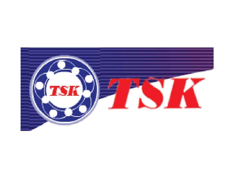 Logo-146