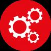 OneStopService4