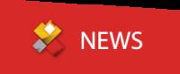 Plusmax-news